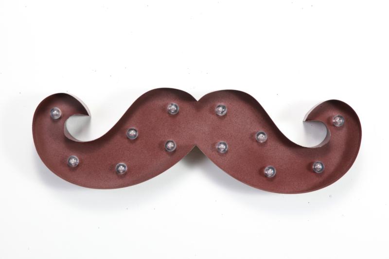 Barbershop decoratie | Accessoires | Wand planken | Barber interieur | Benelux | Online