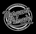 Morgans Pomade | Benelux | Barberbrace | Beste pomades | Scherpste prijzen | baardolie | Crafting clay | Pomade | Morgans