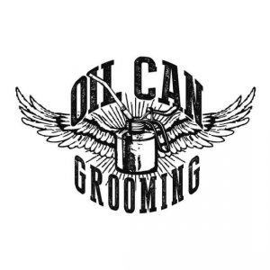 Oil Can Grooming | Benelux | Barber pomades | Baardolie | Haarverzorging | Barbershop | Herenkapper
